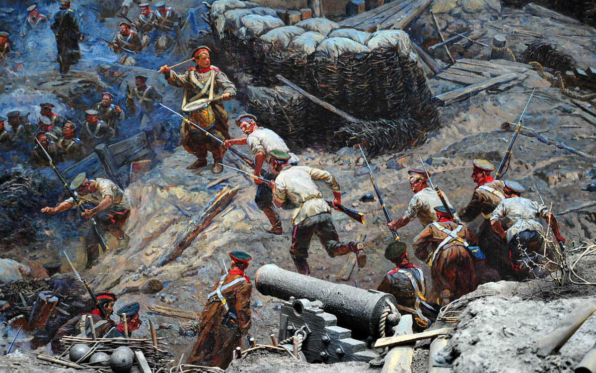 crimean war essays The crimean war is one of the most popular assignments among students' documents if you are stuck with writing or missing ideas, scroll down and find inspiration in the best samples.